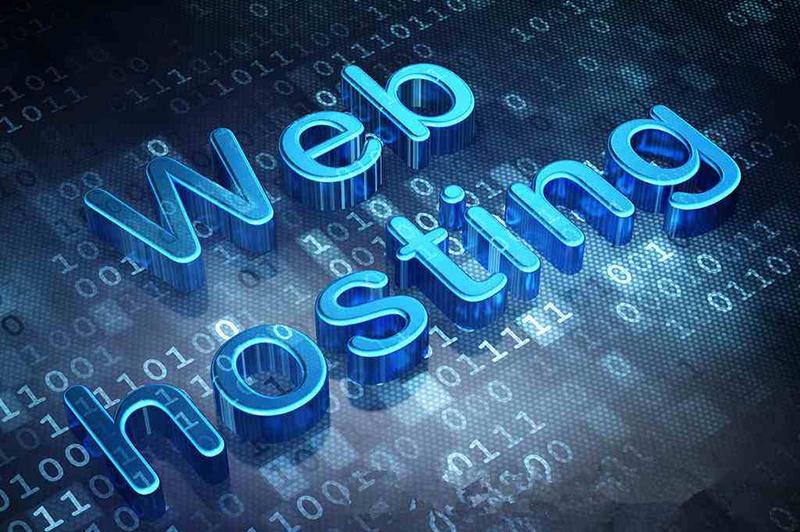 外贸网站建设时选择什么样的域名和服务器