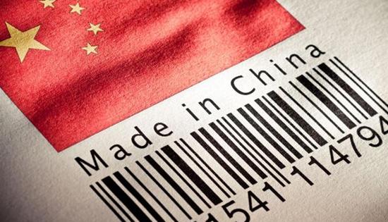 外贸独立网站的重要性