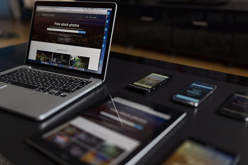 外贸网站设计如何让用户体验更好