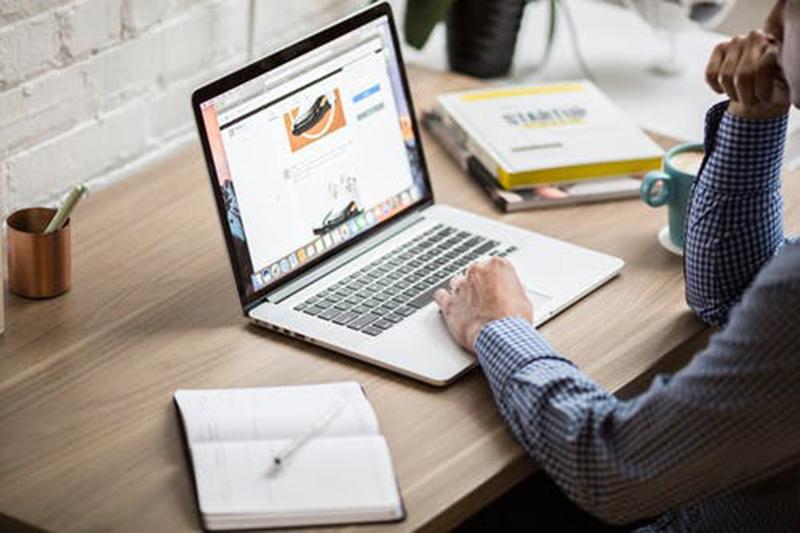外贸企业如何设计网站才能有用