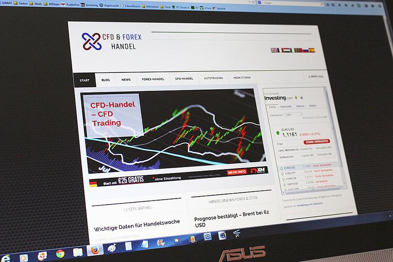 精准定位外贸网站设计提高外贸询盘