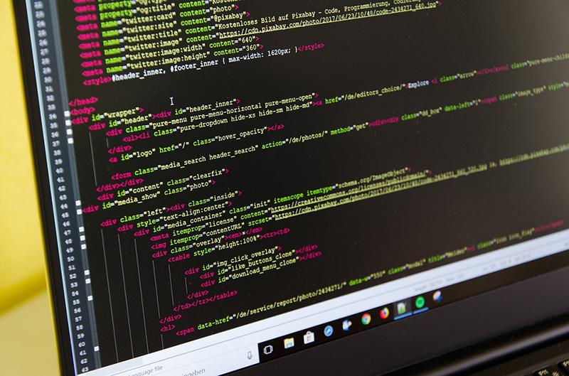 Bontop外贸建站教你分析竞争对手的外贸网站