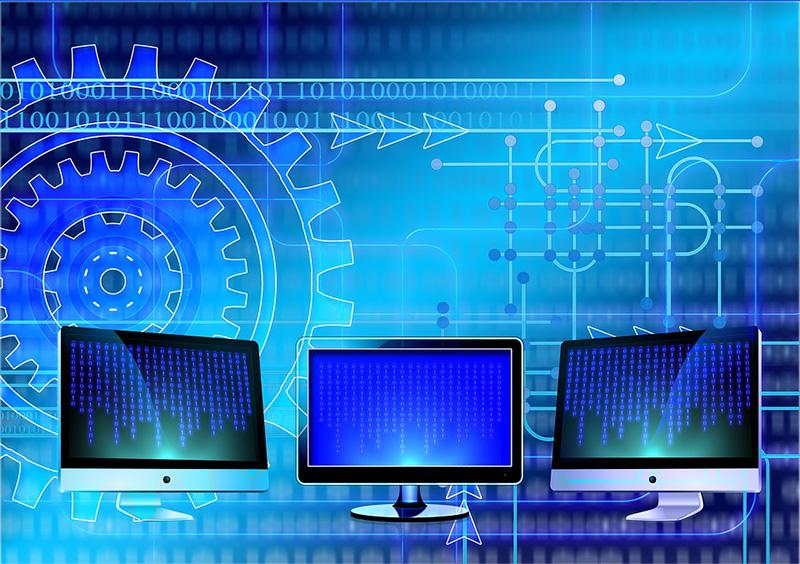 专业外贸网站设计的标准和要求